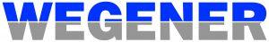 Wegener-Logo_Pfad