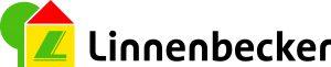 Linnenbecker_Logo