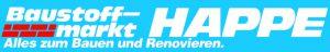 Logo Happe