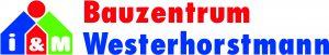 Westerhorstmann_Logo_4c.fh1